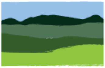 Randolph Forest logo